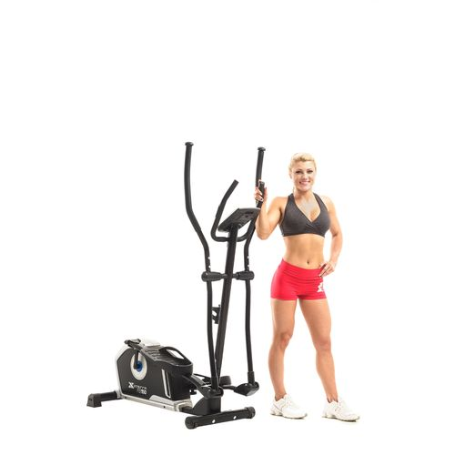 XTERRA FS150 Elliptical