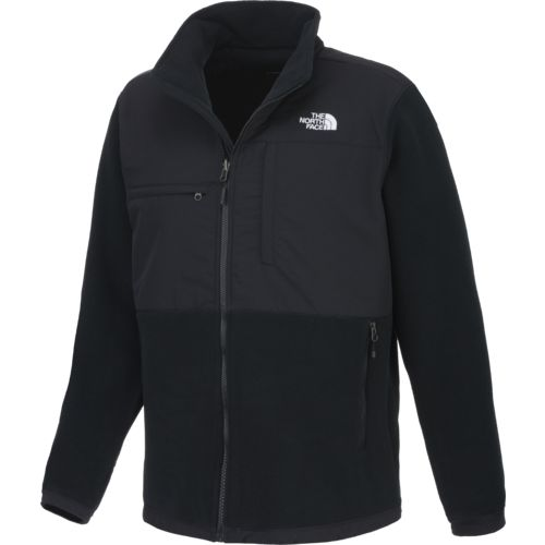 The North Face Men's Denali 2 Jacket - view number 2