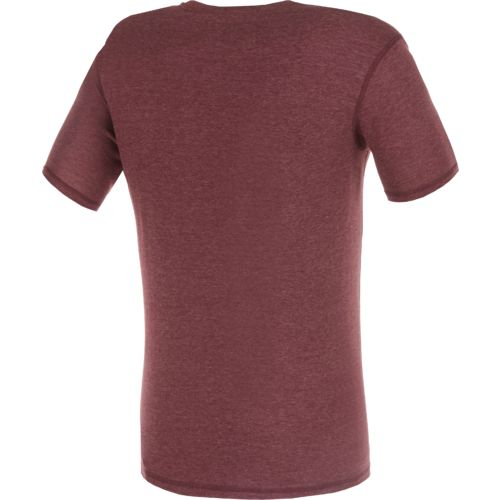 Champion™ Men's Texas A&M University Touchback T-shirt - view number 2