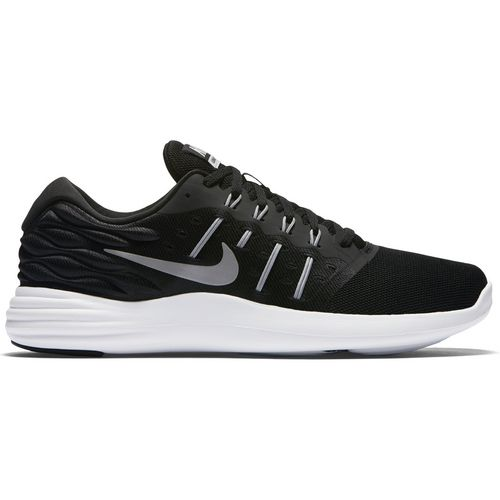Nike Men's LunarStelos Running Shoes