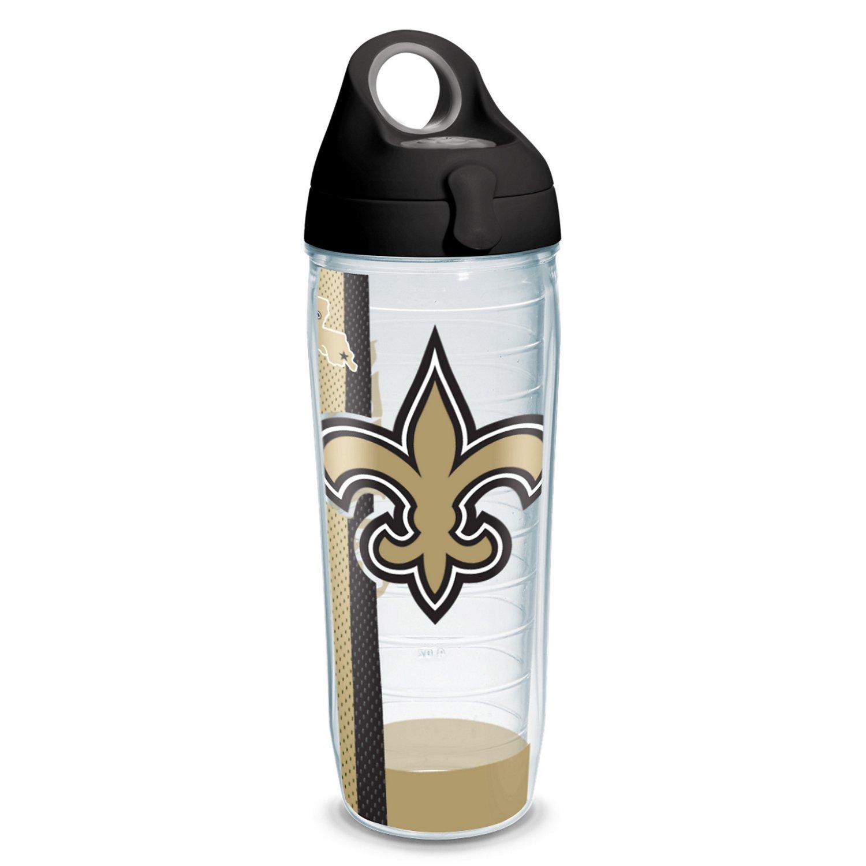 Tervis New Orleans Saints Core 24 oz. Water