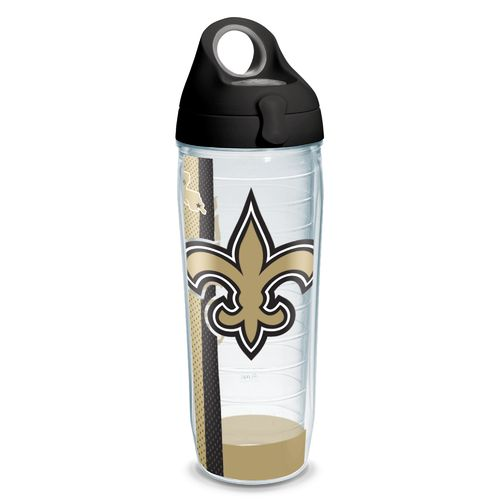 Tervis New Orleans Saints Core 24 oz. Water Bottle