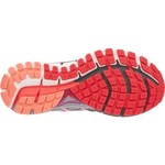 Brooks Women's Adrenaline GTS 17 Running Shoes - view number 5