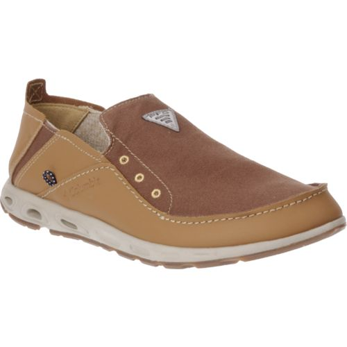 Columbia Sportswear Men's Bahama Vent PFG Shoes - view number 2