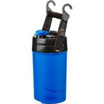 Igloo 0.5-Gallon Sport Jug - view number 1