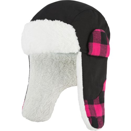 Magellan Outdoors™ Girls' Trapper Hat