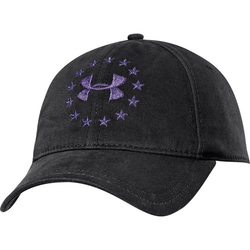 Under Armour Men's Freedom Cap