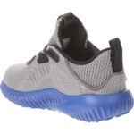 adidas Toddlers' Alphabounce I Running Shoes - view number 3