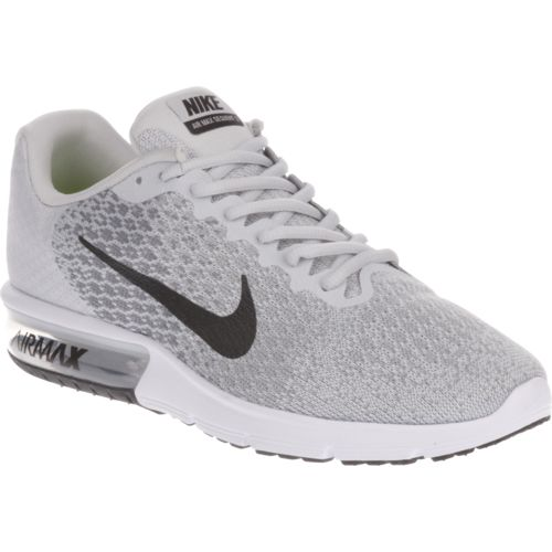 nike running shoes white air max. nike running shoes white air max r