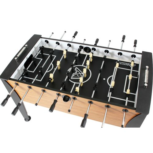 Atomic Pro Force Foosball Table - view number 6