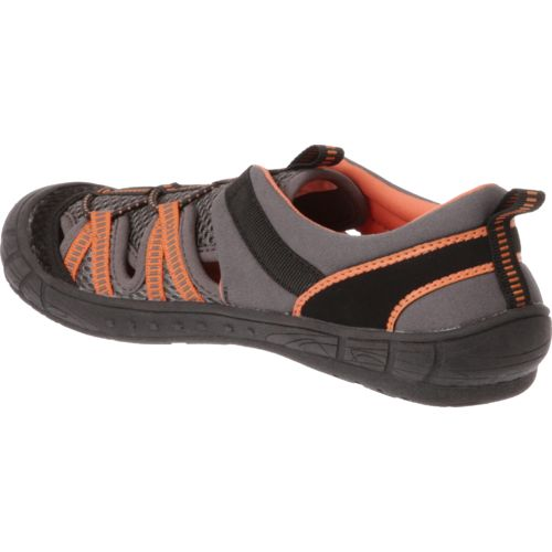 O'Rageous Boys' Backshore Water Shoes - view number 3