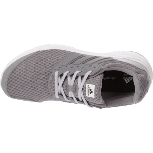 adidas Men's Galaxy 3 Running Shoes - view number 5