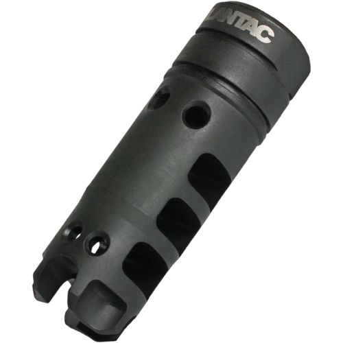 Lantac USA 5.56 NATO Dragon Muzzle Brake