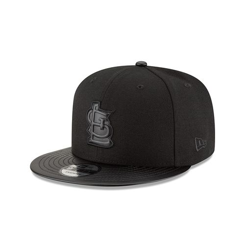 New Era Men's St. Louis Cardinals 9FIFTY® Tonal