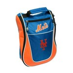 Team Golf New York Mets Golf Shoe Bag - view number 1