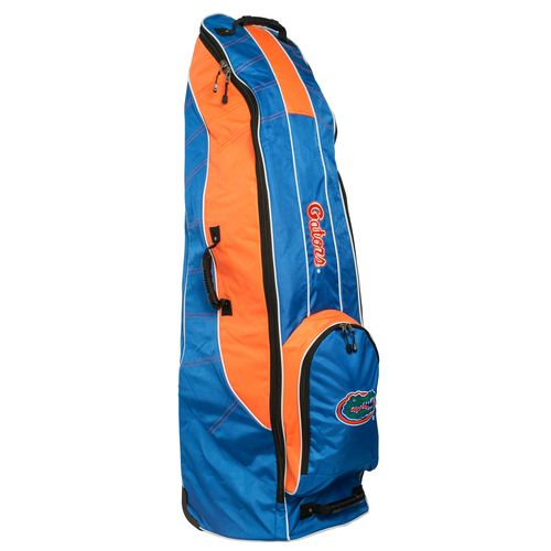 Team Golf University of Florida Golf Travel Bag - view number 1