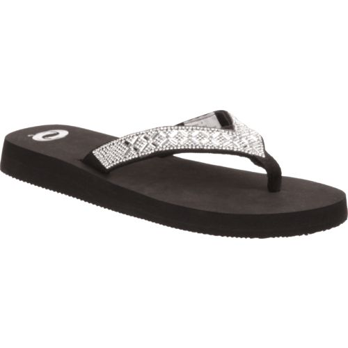 O'Rageous Women's Diamond Sandals - view number 2