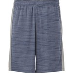 BCG Men's Turbo Melange Short - view number 1
