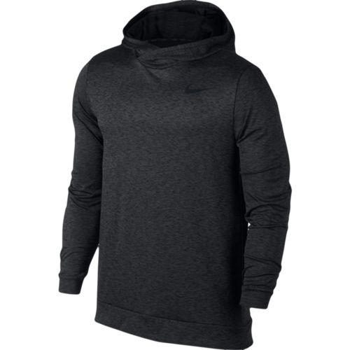 Deals on Nike Men's Breathe Training Hoodie
