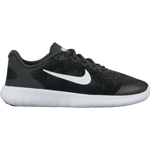 Display product reviews for Nike Boys' Free RN 2 Running Shoes