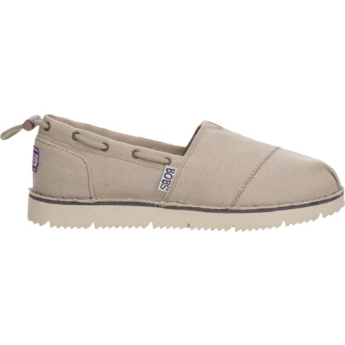 SKECHERS BOBS Women's Chill Flex Hot 2 Trot Shoes - view number 1