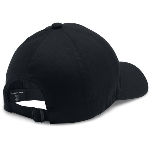 Under Armour Girls' Solid Armour Cap - view number 1