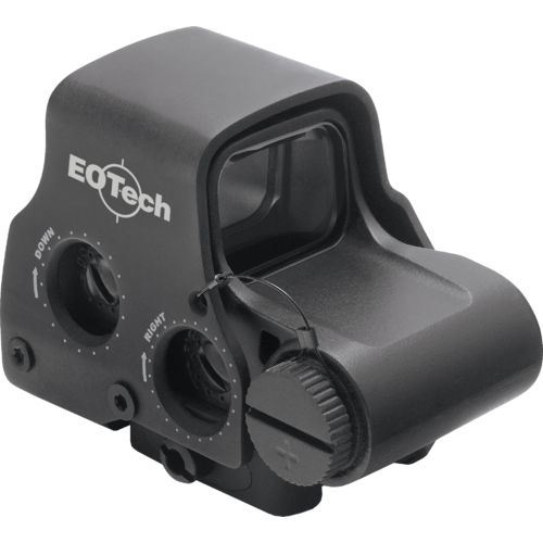 EOTech Model EXPS3 Holographic Sight