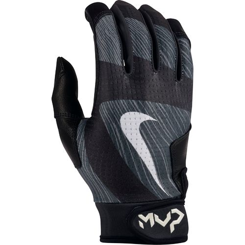 Nike Batting Gloves
