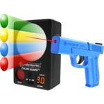 LaserLyte Laser Trainer Color Guard Kit - view number 4