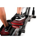 ProForm Endurance 720 E Elliptical - view number 6