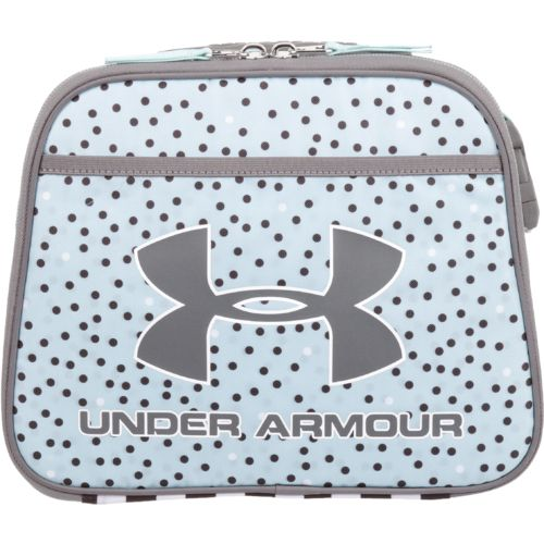 Display product reviews for Thermos Kids' Under Armour Lunch Cooler
