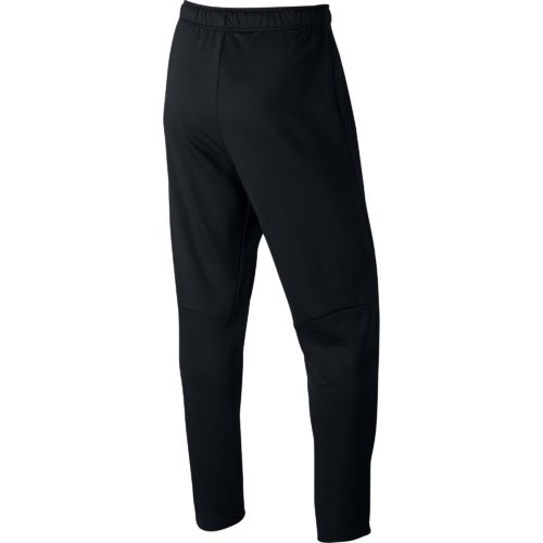 Nike Men's Dry Training Pant - view number 2