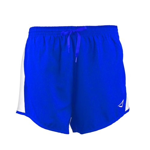 3N2 Women's Gazelle Running Short