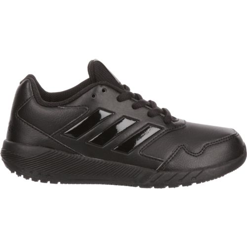 adidas Boys' AltaRun K Running Shoes