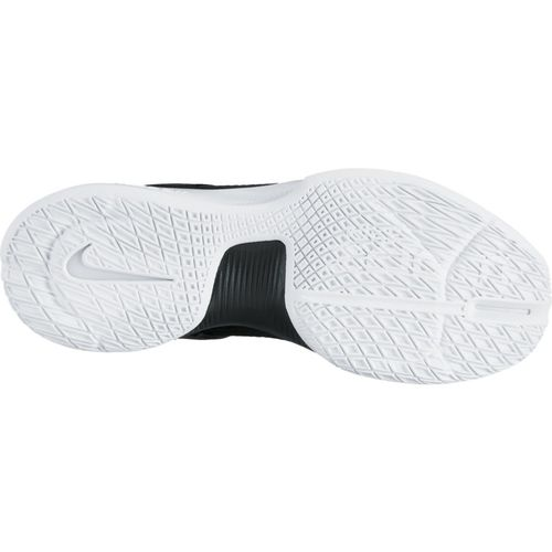 Nike Women's Air Zoom Hyperace Volleyball Shoes - view number 5