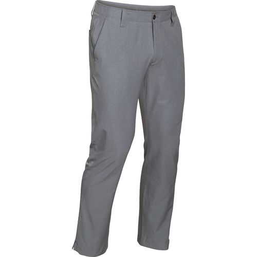 Under Armour Men's Match Play Vented Golf Pant - view number 1