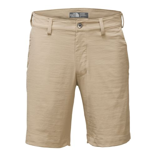 The North Face Men's Rockaway Hiking Short - view number 1