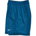 Nike Girls' Training Short - view number 4