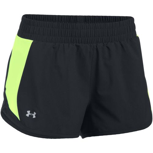 Under Armour Women's Launch Tulip Running Short - view number 1