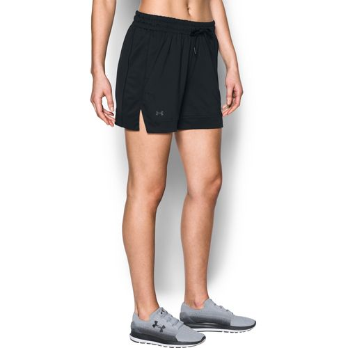 Display product reviews for Under Armour Women's Armour Sport Short