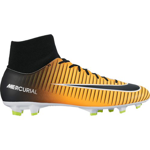 Nike Men's Mercurial Victory VI Dynamic Fit Firm-Ground Soccer Cleats