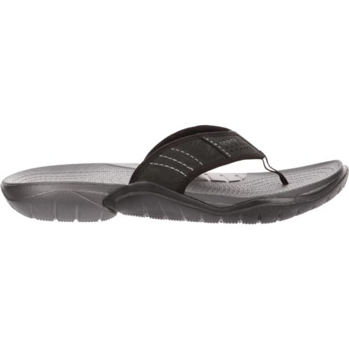 Display product reviews for Crocs™ Men's Swiftwater Flip-Flops