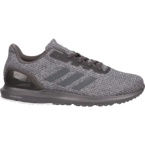 Display product reviews for adidas Men's Cosmic 2 SL Running Shoes