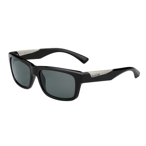 Bolle Jude Sunglasses - view number 1