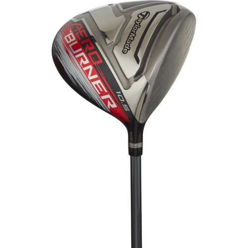 Golf Clubs - Wedges, Golf Drivers, Putters, Hybrid Golf Clubs, Youth Golf  Clubs | Academy
