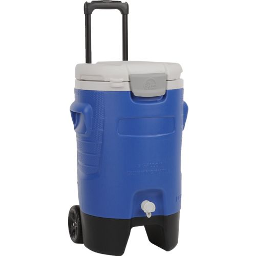 Igloo Sport™ Roller 5-Gallon Cooler - view number 2