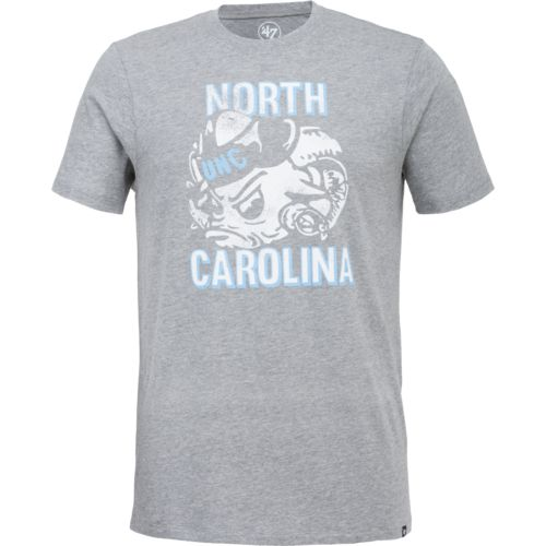 '47 University of North Carolina Knockaround Club T-shirt