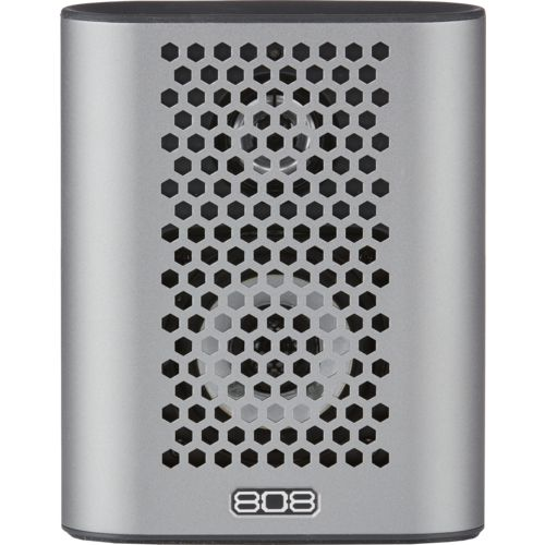Display product reviews for 808 Audio HEX TLS Wireless Speaker