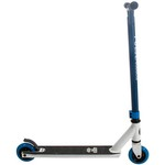 Pulse Kids' KR2 Freestyle Scooter - view number 2