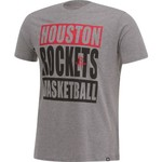 '47 Houston Rockets Basketball Club T-shirt - view number 3